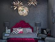 Мебель для столовой;  Кровати для спальни;  Диваны купить в Алматы
